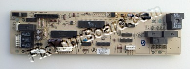 Fixyourboard 4452890 Control Board Repair