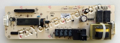 Fixyourboard Wpw10340935 Control Board Repair