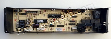 Fixyourboard Wpw10438751 Control Board Repair