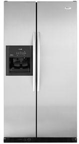 Used R22 Refrigerant: Maytag Refrigerator Diagnostic Mode